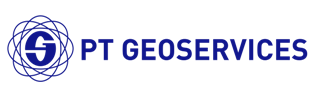 PT. Geoservices